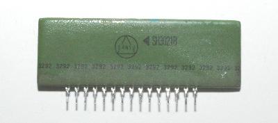 Sanyo SH3021B