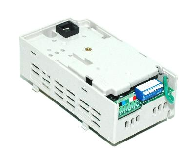 SI-N1-V7 Yaskawa 73606-V7013 Yaskawa Inverter Drives Precision Zone Industrial Electronics Repair Exchange