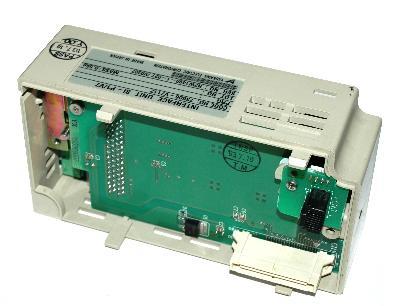 Yaskawa SI-P1-V7 back image