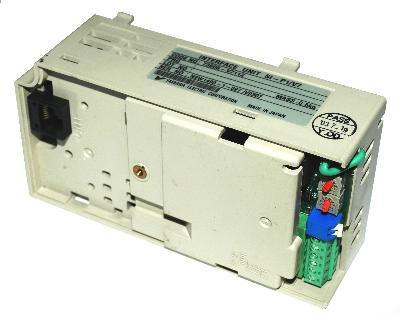 New Refurbished Exchange Repair  Yaskawa Inverter-General Purpose SI-P1-V7 Precision Zone