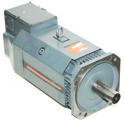SJ-15A Mitsubishi  Mitsubishi Spindle Motors Precision Zone Industrial Electronics Repair Exchange