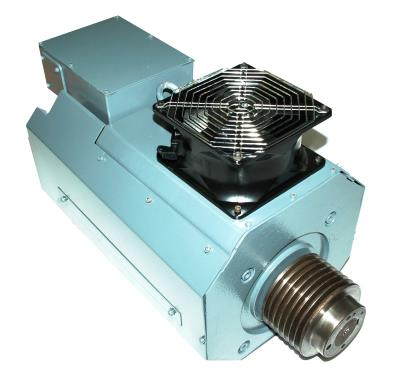 SJ-22APU Mitsubishi  Mitsubishi Spindle Motors Precision Zone Industrial Electronics Repair Exchange