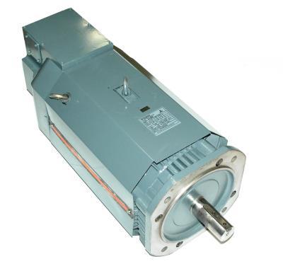 Cnc spindle motors mitsubishi sj 22xw8 motors ac spindle for Motor city spindle repair