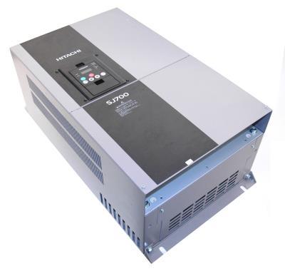 Hitachi, Ltd SJ700D-900HFUF3