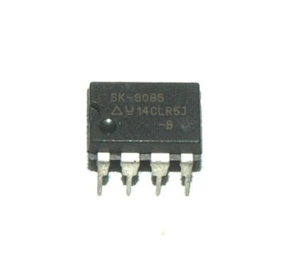 SANKEN ELECTRIC SK-8085