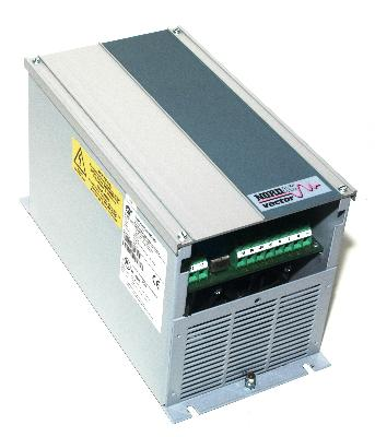 SK4000-3CTDC Nord SK4000/3CTDC Nord Inverter Drives Precision Zone Industrial Electronics Repair Exchange