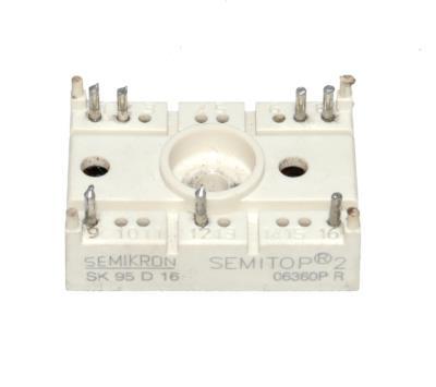Semikron SK95D16