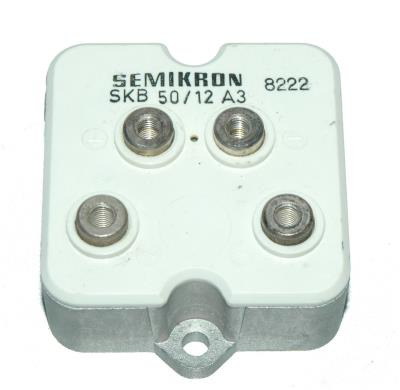 Semikron SKB50-12A3
