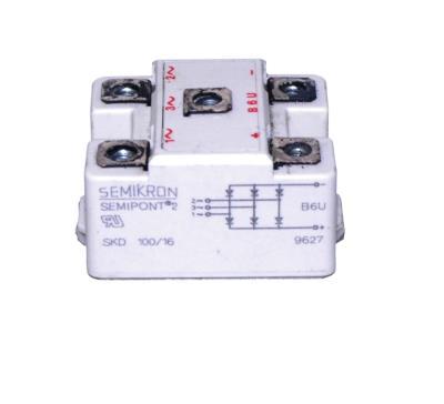 Semikron SKD100-16