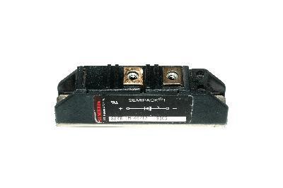 Semikron SKKE1M40-12