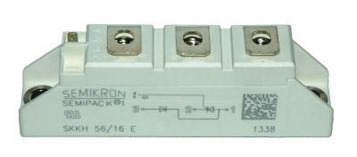 Semikron SKKH56-16E