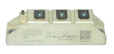 Semikron SKKH57-16E