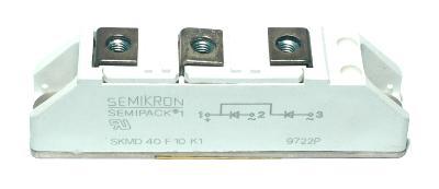 Semikron SKMD40F10K1