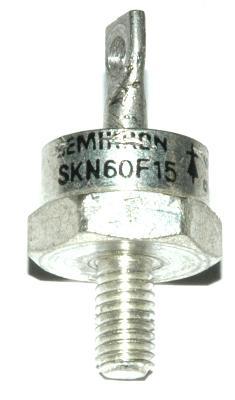 Semikron SKN60F15