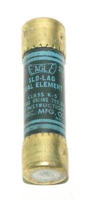 Eagle SL0-LAG-40A