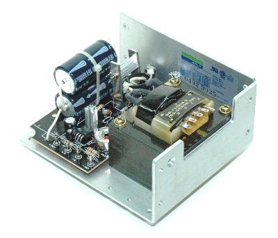 SOLA ELECTRIC SLS-05-060-1