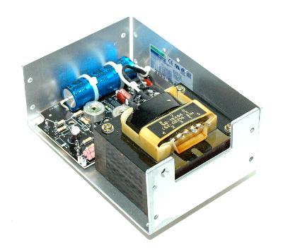 SOLA ELECTRIC SLS-24-036