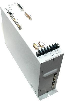 Yaskawa SMC-2000-2IM