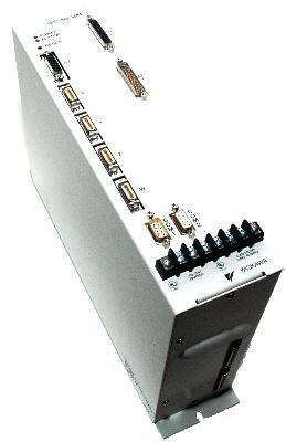 Yaskawa SMC-2000-4IM