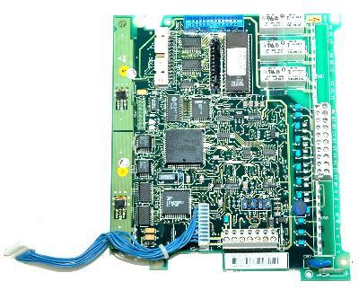 ABB SNAT7640