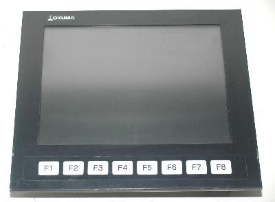 Okuma SP0700-C00-02