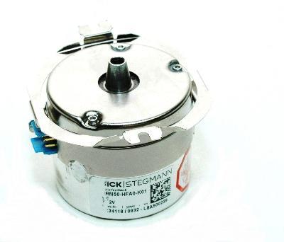 SICK STEGMANN SRM50-HFA0-K01