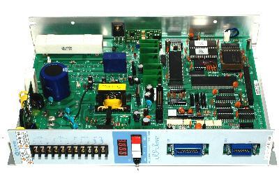 SHINKO Electric Co. SSD-1040YM