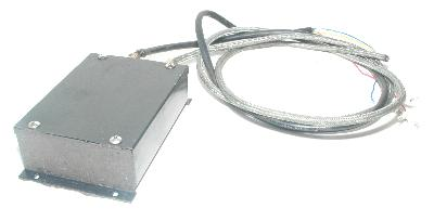 WAKO STA-3G-4