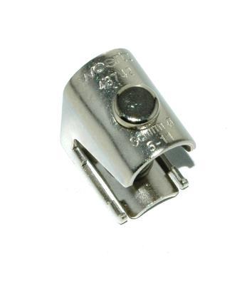 Schneider Electric STBXSP3020