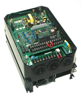 New Refurbished Exchange Repair  LSIS (LG) Inverter-General Purpose SV037IS-2KN Precision Zone