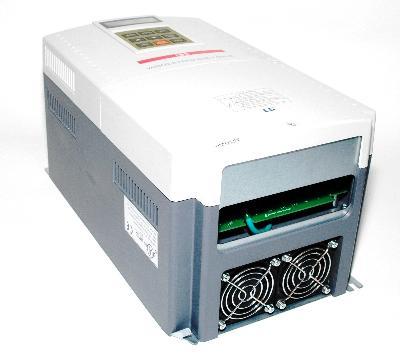 New Refurbished Exchange Repair  LSIS (LG) Inverter-General Purpose SV075IS5-2NO Precision Zone