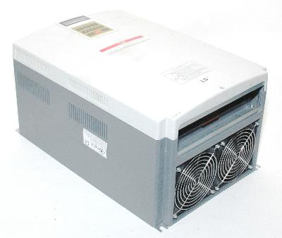 New Refurbished Exchange Repair  LSIS (LG) Inverter-General Purpose SV220IS5-4NO Precision Zone