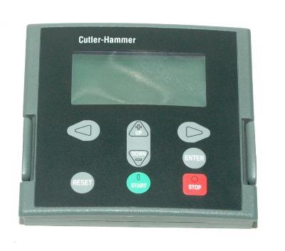 Cutler-Hammer SV9MLPNL