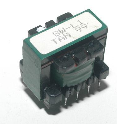 Tam Transformers Ltd SW-L1