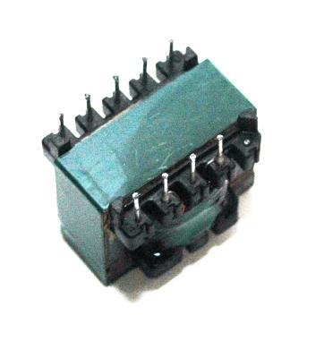 Tam Transformers Ltd SW-L2