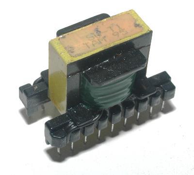 Tam Transformers Ltd SW-T1