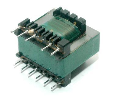 Tam Transformers Ltd SW-T13