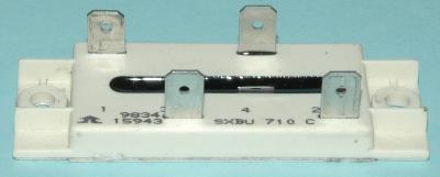 ABB SXBU710C image
