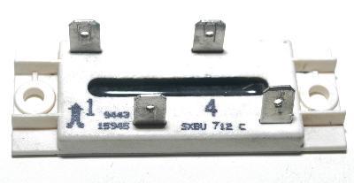 ABB SXBU712C image