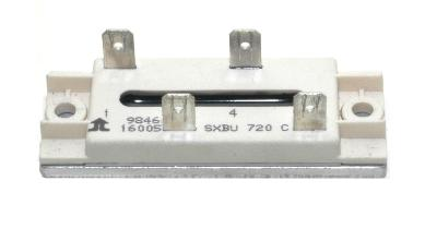 ABB SXBU720C
