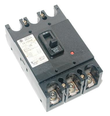 TERASAKI ELECTRIC CO.,LTD T0-225CB-225A