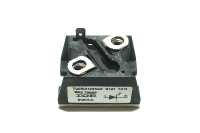 INTERNATIONAL RECTIFIER T90RIA120S90 image