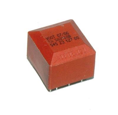 VOGT TA583138B