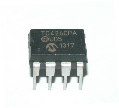 Microchip Technology TC426CPA