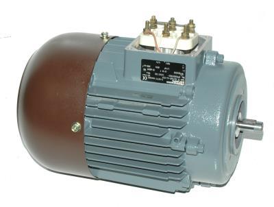 Brinkmann Pumps TC63-560-61-026
