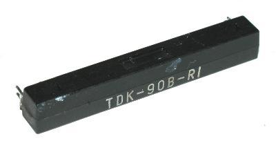 TDK TDK-90B-R1
