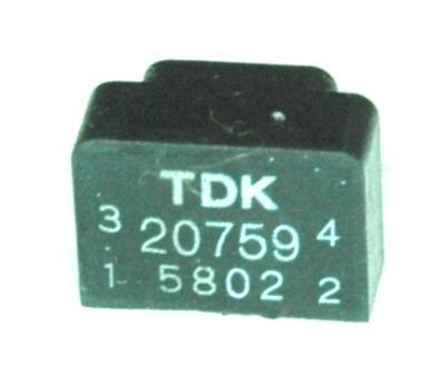 TDK TDK20759