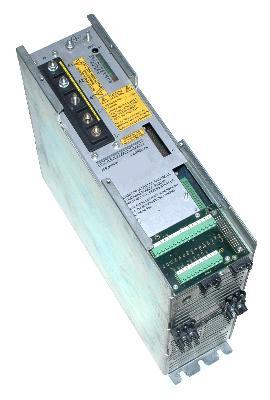 INDRAMAT TDM1.2-050-300-W1-000 front image