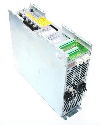 INDRAMAT TDM1.2-050-300-W1-115 front image