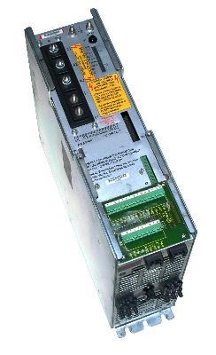 INDRAMAT TDM1.2-50-300-W1 front image